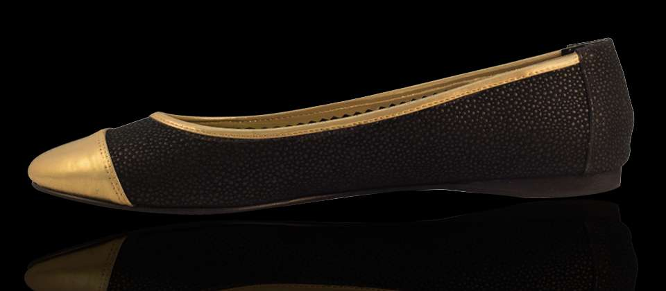 alice-154-black-gold